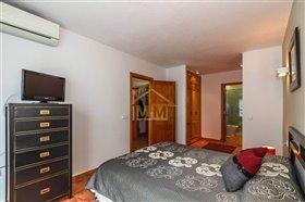 Image No.11-Villa de 4 chambres à vendre à Mahón