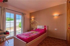 Image No.13-Villa de 4 chambres à vendre à Mahón