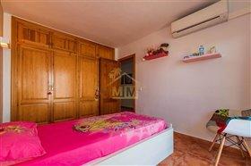Image No.14-Villa de 4 chambres à vendre à Mahón