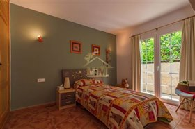 Image No.16-Villa de 4 chambres à vendre à Mahón