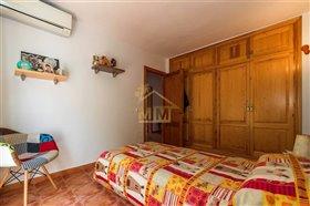 Image No.17-Villa de 4 chambres à vendre à Mahón