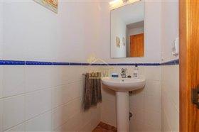 Image No.18-Villa de 4 chambres à vendre à Mahón