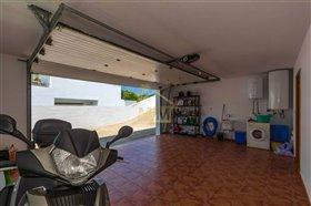 Image No.20-Villa de 4 chambres à vendre à Mahón