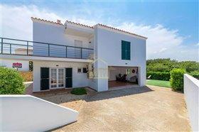 Image No.21-Villa de 4 chambres à vendre à Mahón