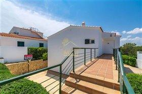 Image No.22-Villa de 4 chambres à vendre à Mahón