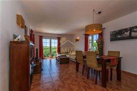 Image No.3-Villa de 4 chambres à vendre à Mahón