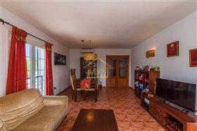 Image No.4-Villa de 4 chambres à vendre à Mahón