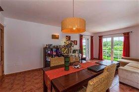 Image No.5-Villa de 4 chambres à vendre à Mahón