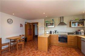 Image No.6-Villa de 4 chambres à vendre à Mahón