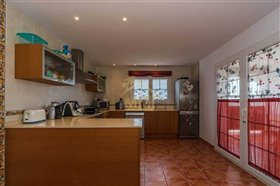 Image No.7-Villa de 4 chambres à vendre à Mahón