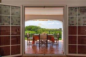 Image No.8-Villa de 4 chambres à vendre à Mahón