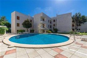 Image No.0-Appartement de 5 chambres à vendre à Mahón