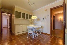 Image No.10-Appartement de 5 chambres à vendre à Mahón