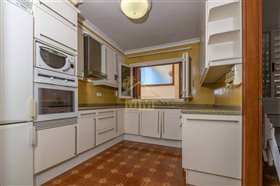Image No.11-Appartement de 5 chambres à vendre à Mahón