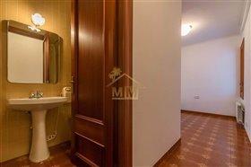 Image No.12-Appartement de 5 chambres à vendre à Mahón