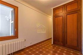 Image No.13-Appartement de 5 chambres à vendre à Mahón