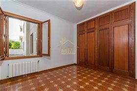 Image No.14-Appartement de 5 chambres à vendre à Mahón