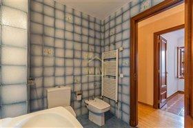 Image No.15-Appartement de 5 chambres à vendre à Mahón