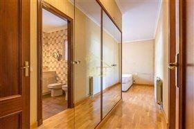 Image No.17-Appartement de 5 chambres à vendre à Mahón