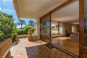 Image No.1-Appartement de 5 chambres à vendre à Mahón