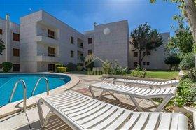 Image No.23-Appartement de 5 chambres à vendre à Mahón