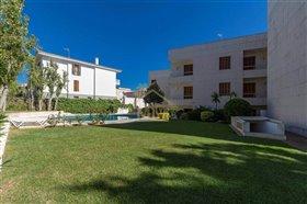 Image No.24-Appartement de 5 chambres à vendre à Mahón