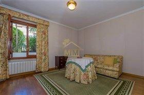 Image No.26-Appartement de 5 chambres à vendre à Mahón