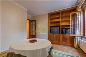 Image No.27-Appartement de 5 chambres à vendre à Mahón