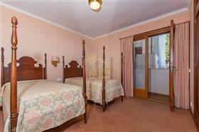 Image No.28-Appartement de 5 chambres à vendre à Mahón