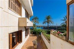 Image No.2-Appartement de 5 chambres à vendre à Mahón