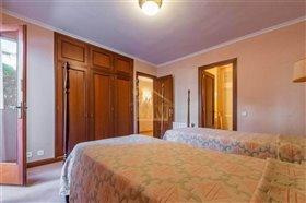 Image No.29-Appartement de 5 chambres à vendre à Mahón