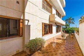 Image No.3-Appartement de 5 chambres à vendre à Mahón