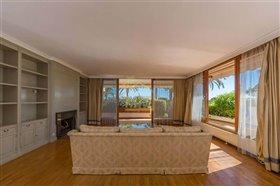 Image No.5-Appartement de 5 chambres à vendre à Mahón