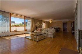 Image No.6-Appartement de 5 chambres à vendre à Mahón