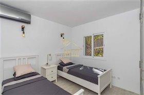 Image No.13-Villa de 4 chambres à vendre à Es Mercadal