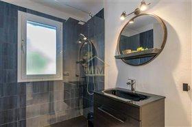 Image No.15-Villa de 4 chambres à vendre à Es Mercadal