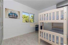 Image No.16-Villa de 4 chambres à vendre à Es Mercadal