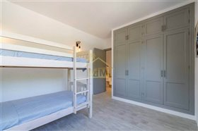 Image No.17-Villa de 4 chambres à vendre à Es Mercadal