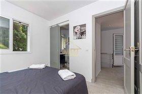 Image No.19-Villa de 4 chambres à vendre à Es Mercadal