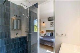 Image No.21-Villa de 4 chambres à vendre à Es Mercadal