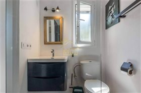 Image No.22-Villa de 4 chambres à vendre à Es Mercadal