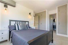 Image No.23-Villa de 4 chambres à vendre à Es Mercadal