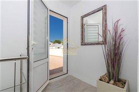 Image No.26-Villa de 4 chambres à vendre à Es Mercadal
