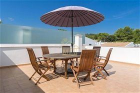 Image No.28-Villa de 4 chambres à vendre à Es Mercadal