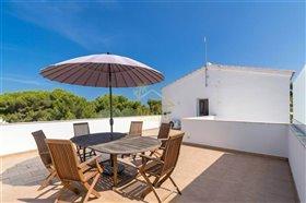 Image No.29-Villa de 4 chambres à vendre à Es Mercadal