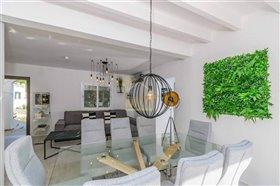 Image No.6-Villa de 4 chambres à vendre à Es Mercadal