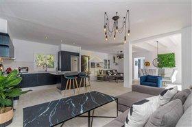 Image No.7-Villa de 4 chambres à vendre à Es Mercadal