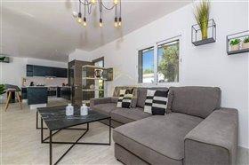 Image No.8-Villa de 4 chambres à vendre à Es Mercadal
