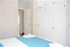 Image No.9-Appartement de 2 chambres à vendre à Alaior
