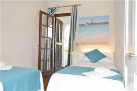 Image No.12-Appartement de 2 chambres à vendre à Alaior